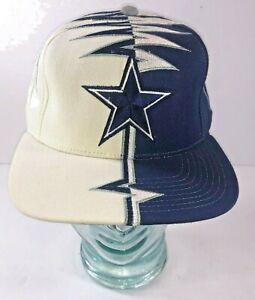 NFL Dallas Cowboys Starter Pro Line Strap Hat Cap