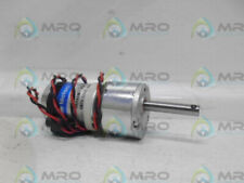 GLOBE MOTORS 0251123 ELECTRIC DC GEAR MOTOR *NEW NO BOX*