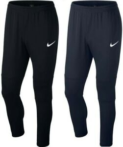 New Men's Nike Slim Fit Joggers Tracksuit Jogging Bottoms Track Pants Trousers