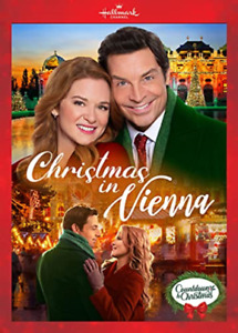 CHRISTMAS IN VIENNA-CHRISTMAS IN VIENNA (US IMPORT) DVD NEW