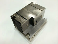 Supermicro SNK-P0048PSC SuperServer Heatsink