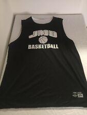 39e05908fe3 Reversible Basketball Jersey for sale | eBay