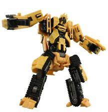 Takara Tomy Transformers Studio Series SS-32 Scrapmetal version Japan new.