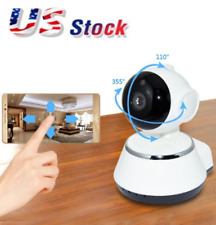 Home Security Wifi Surveillance Dome Camera Outdoor Wireless Cctv Ip Ir Camera