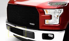 For 2016 Ford F-150 T-Rex Bumper Valance Grille Insert DJTM