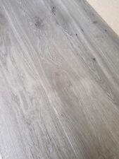 Amtico weathered oak spacia