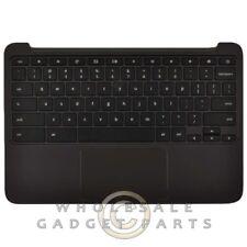 Palmrest Keyboard for HP Chromebook 11 G5 Replacement Part Fix Repair Computer