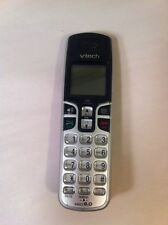 vTech CS6229 4 REMOTE HANDSET - cordless tele phone charging DECT6 satellite