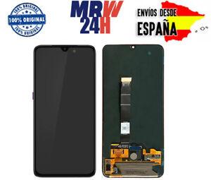 Pantalla Completa LCD + Tactil Oled Original para Xiaomi Mi 9 Mi9 M1902F1G