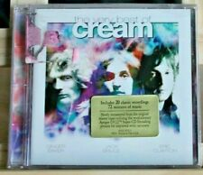 Cream - Very Best of Cream (#266)