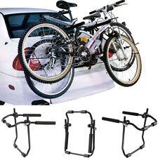 Fahrradträger Fahrradhalter Heckträger Heckträger Heckklappe Fahrrad faltbar Neu