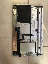 "Apple iMac 21.5"" A1311 2011 LCD Display Panel LG LM215WF3(SD)(C2) Monitor TOP"