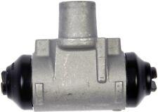 Drum Brake Wheel Cylinder-DX Rear-Left/Right Dorman W610169