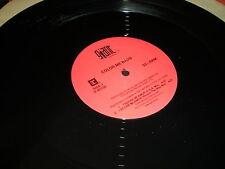 """Color Me Badd - I Adore Mi Amor - 4 versions 12"""" VINYL"""