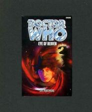 Doctor Who: Eye Of Heaven by Jim Mortimore (Paperback, 1998)