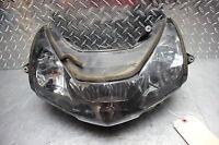 02-03 Honda Cbr954rr Headlight Head Light Oem