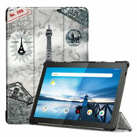Cover for Lenovo Tab M10 TB-X605 For / L Case Bag Case