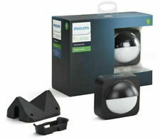 Philips Hue Outdoor Motion Sensor - NEW - Fast&FREE Shippin
