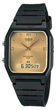 Mtx- reloj Casio Aw-48he-9a