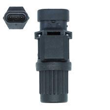 Manual Transmission Speed Sensor for 99-08 Chevrolet Aveo Daewoo 96190708