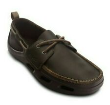 Crocs Cove Sport Boat Shoes