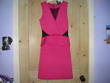 Dress for Women ATMOSPHERE EU 34/36