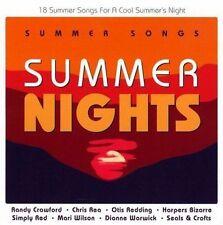Englische Sampler-Musik-CD 's Chris Rea