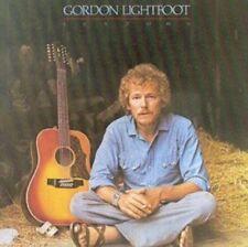 GORDON LIGHTFOOT - Sundown CD *NEW & SEALED*