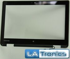 """Toshiba Satellite L15W 11.6"""" Digitizer H000087920 13N0-1KA0R01 Tested, Grade A"""