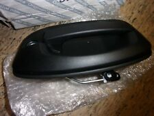 PEUGEOT BOXER III RELAY III GB REAR HINGED DOOR HANDLE GENUINE NEW PSA 9101CT