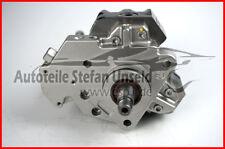 NEU Hochdruckpumpe Opel Renault Nissan 93189903 0445010033 0986437302 4417118