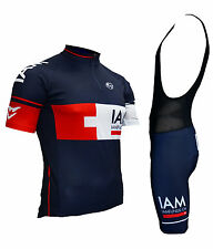 IAM TEAM - SET - Gr. -M, L, XL, XXL -- NEU --  */*/*/*/*/*/*/*