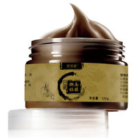 Herbal Refining Peel-Off Mask Facial Cleansing Blackhead Remover Mask