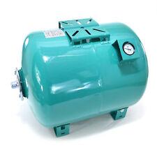 CHM GmbH membrana EPDM bolla in gomma per 24-100 LITRI PRESSIONE CALDAIA acqua domestica di fabbrica