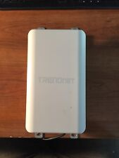 Trendnet TEW-738APBO Wireless Access Point