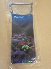 New listing Kessil ap700 Canopy Kit Open Package All Included