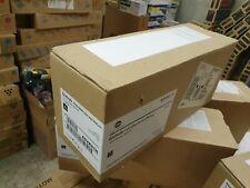 Toner Konica Minolta TNP-44 Black Bizhub 4750, 4050 Nip B Stock Invoice Vat