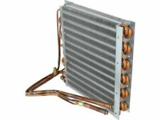 For 1995-1996 International 8200 A/C Evaporator 18946WS