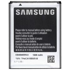 Samsung Batteria originale EB484659VU per GALAXY XCOVER S5690 OMNIA W I8350 New