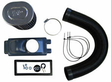 K&N 57i Performance Kit Renault Clio II 1.2i 57-0412