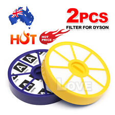 Dyson Pre Post HEPA Filter Kit To Suit Models DC05 DC08 DC14 DC19 DC20 DC21 DC29