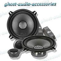 """FLI FU5C Underground 5.25"""" 13CM 180w 2-Way Car Door Speakers Pair Audio"""