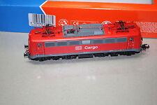 Roco 43386 Elok Baureihe 139 246-3 DB AG DSS Spur H0 OVP