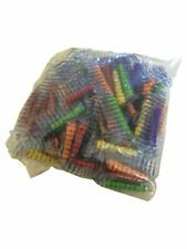 New  Mouth Tips for Shisha Hookah Mouth Tips Mixed Colours fit for all shisha