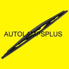 "Mercedes W163 ML320 ML430 ML500 Wiper Blade BOSCH 22"" NEW"