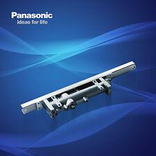 Panasonic Door Closer 100kg Concealed  CY-1250T