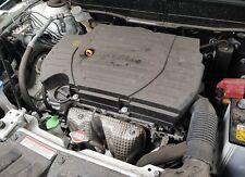 SUZUKI VITARA 1.6 PETROL 2015-2018 M16A ENGINE ONLY 13,000 MILES 2017 MODEL