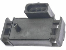 For 1987-1989 GMC R2500 MAP Sensor SMP 16332MY 1988