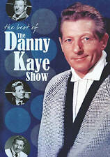 NEW - Danny Kaye - Best of the Danny Kaye Show