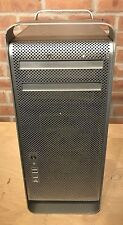 Apple MAC PRO (2.1) - 3.0ghz 8 CORE - 64gb RAM - 256mb GPU - 1tb HDD